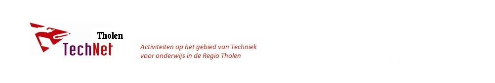 TechnetTholen